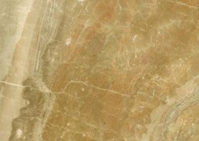 Breccia Damascata